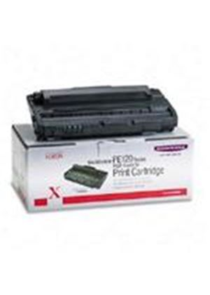 Xerox Toner/Drum (5,000 Pages) for WorkCentre PE120