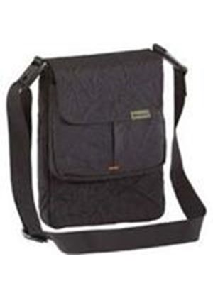 "Targus 10.2"" Phobos Netbook Case (Black)"