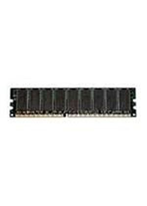 HP 512 MB Advanced ECC PC2 4200 DDR2 SDRAM DIMM Memory Kit