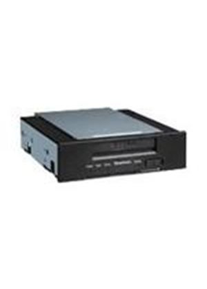 Quantum DAT 160 Internal Tape Drive 5.25 inch Ultra 3 SCSI (Black, Bare)