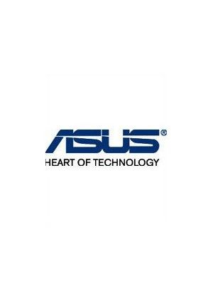 Asus 1 Year Warranty Extension for Notebooks (P&R)