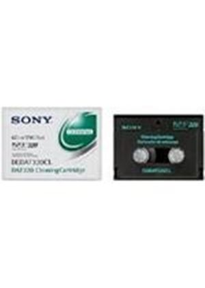 Sony DGDAT320CLN Tap Cleaning Cartridge for DATA320 Drives