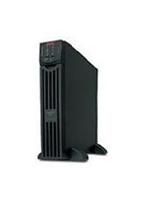 APC Smart-UPS RT 2000VA  On-Line  Extended-Run  2U Rack/Tower