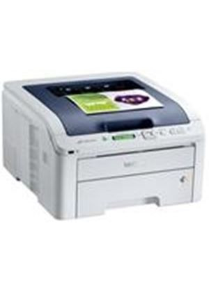 Brother HL-3070CN (AA) Wireless Colour Laser Printer (Networked) 64MB 600x600dpi 16ppm 250 Sheets (Emulation: PCL6 and BR-Script 3)