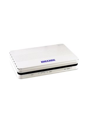 Billion BiPAC 7800 ADSL 4-port Network Router