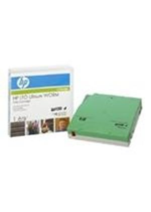 HP LTO4 Ultrium 1.6TB WORM Data Tape Cartridge