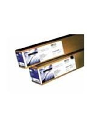 HP Clear Film (36 inch x 75 ft) Roll