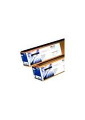 HP Coated Paper 36 inch x 150 ft 98 gsm