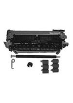 HP 220V Maintenance Kit for LaserJet 4100