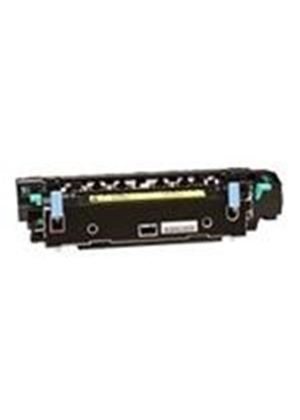HP Colour LaserJet 4700 Image Fuser Kit (220V)