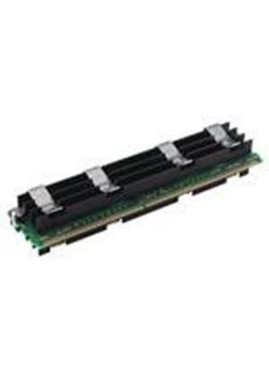 Crucial 2048MB Memory Module PC2-6400 800MHz DDR2 Fully Buffered ECC CL5 240-pin DIMM for Mac Pro