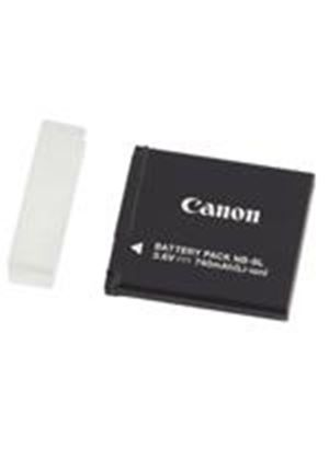 Canon NB-NL Battery Pack for PowerShot A3100 Cameras