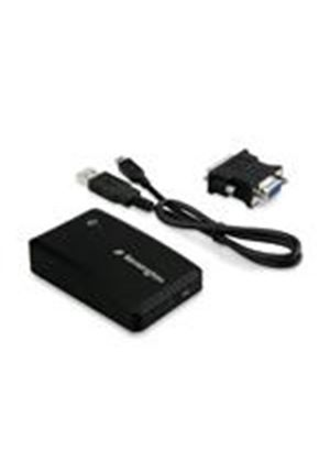 Kensington Universal Multi-Display Adapter