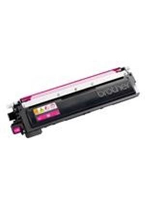 Brother TN-230M Magenta Toner Cartridge (Yield 1400)