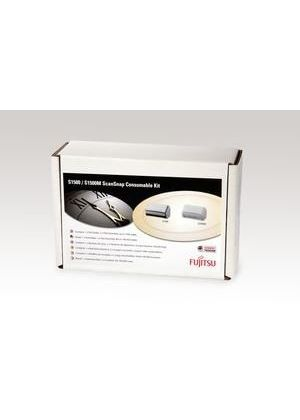 Fujitsu Scanner Consumable Kit for Scansnap S1500