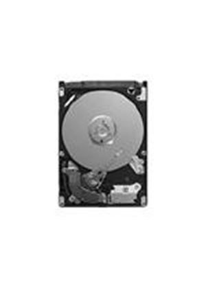 Seagate Momentus 5400.6 320GB Hard Disk Drive 5400rpm 8MB SATA (Internal)