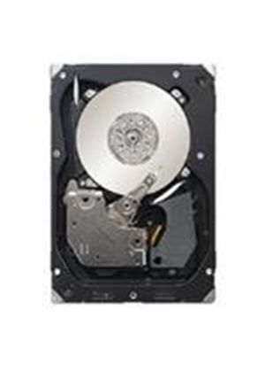 Seagate Cheetah 15K.7 3.5 inch Hard Disk Drive 300GB 15000RPM SAS 16MB (Internal)