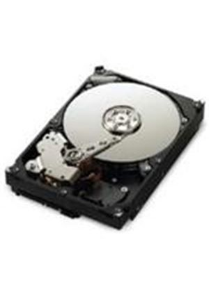 Seagate Barracuda 3.5 inch Hard Disk Drive 1.5TB SATA 5900rpm 32MB (Internal)