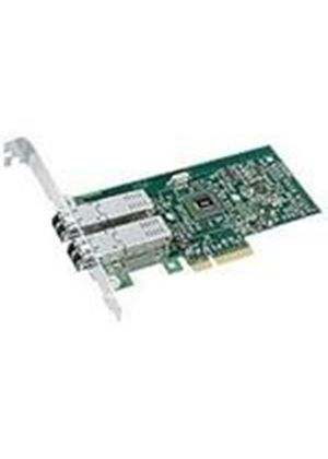 Intel PRO/1000 PF Dual Port Server Adaptor (Bulk)