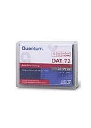 Quantum Data Cartridge DAT72 36/72GB
