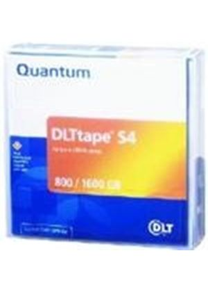 Quantum DLT-S4 Data Cartridge 800/1600GB