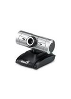 Genius Eye 312 1.3 MegaPixel Web Camera