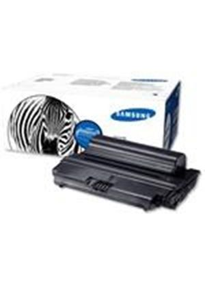 Samsung Magenta Low Yield (2,000) Toner Cartridge for CLP-620/670 Colour Laser Printers