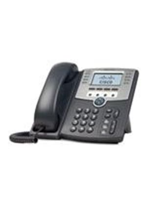 Linksys by Cisco SPA509G 12 Line IP Phone