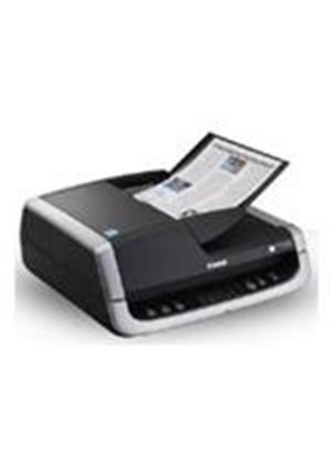 Canon DR-2020U A4 Document Scanner