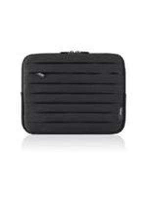 Belkin Pleat Sleeve for iPad (Black)