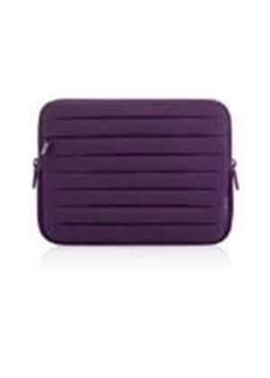 Belkin Pleat Sleeve for iPad (Perfect Plum)