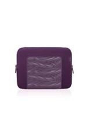 Belkin Grip Sleeve for iPad (Perfect Plum)