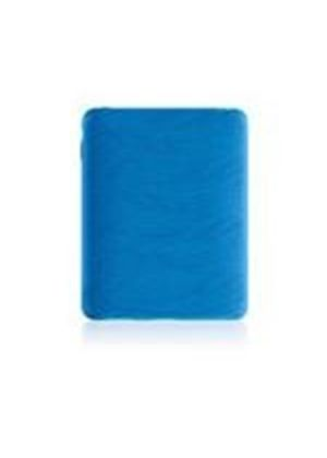 Belkin Grip Groove for iPad (Vivid Blue)