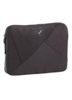 Targus A7 Sleeve (Black) for iPad