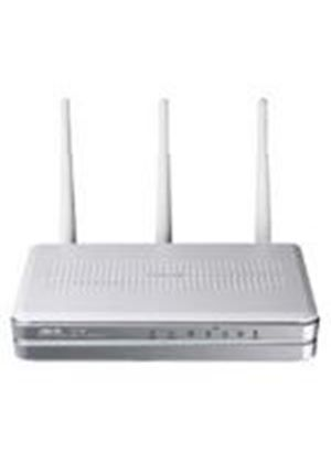 Asus RT-N16 802.11 b/g/n Wireless Router