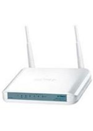 Edimax AR-7266WnA Wireless Adsl2/2+ Modem Router