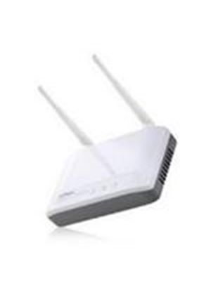 Edimax EW-7415PDn Wireless 802.11n Access Point with Power over Ethernet