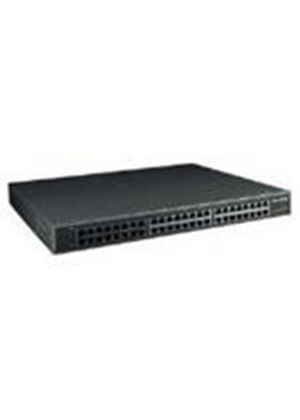 TP-Link TL-SG1048 48-Port Unmanaged Gigabit Rackmount Switch
