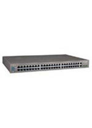 TP-Link TL-SL3452 48+4G Gigabit-Uplink Managed Network Switch