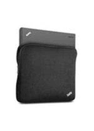 "Lenovo 15"" Thinkpad Wide Notebook Case Sleeve"