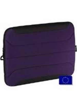 "Targus 10.2"" Zamba Netbook Sleeve (Purple)"