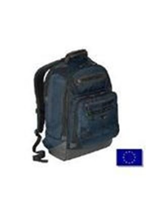 "Targus 16"" A7 Backpack (Blue)"