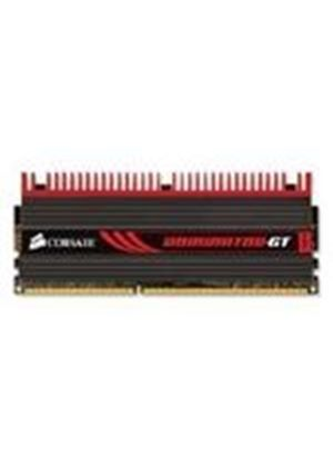 Corsair Dominator GT 12288MB (6x2048MB) Memory Module Kit 1866MHz PC3-14900 DDR3 DIMM 240pin 9-9-9-24