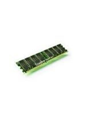 Kingston 4GB 1333MHz Memory Module