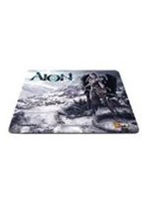 SteelSeries QcK Limited Edition (Aion Asmodian) Mouse Pad