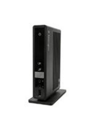 Kensington Universal Docking Station with Video and Ethernet sd400v