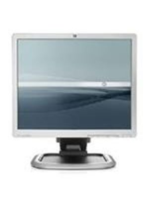 HP Compaq LA1951g 19 inch LCD Monitor 1000:1 250cd/m2  5ms DVI-D