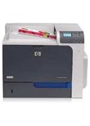 HP CP4025dn Colour LaserJet Enterprise Printer (Duplex/Network Ready)
