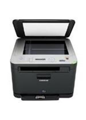 Samsung CLX-3185 (A4) Colour Laser Multifunction Printer (Print/Copy/Scan) Base Model