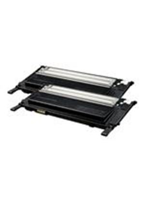 Samsung Black Toner for CLP-310, CLP-315, CLX-3170, CLX-3175